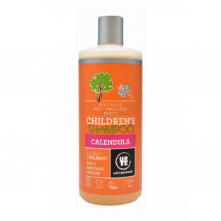 Children Shampoo Mild
