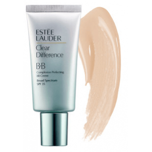 Clear Difference BB Creme Medium