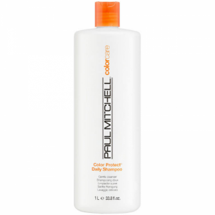 Color Care Color Protect Daily Shampoo