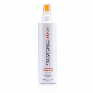 Color Care Color Protect Locking Spray