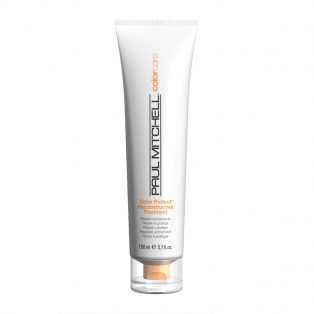 Color Care Color Protect Reconstructive