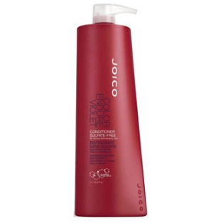 Color Endure Violet Conditioner Sulfate-Free For T