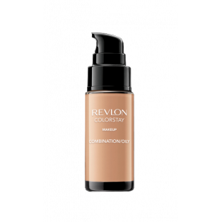 Colorstay 24h Makeup Combination/Oily 350 Rich Tan