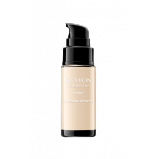Colorstay 24h Makeup Normal/Dry 150