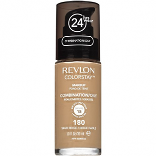 Colorstay 24h Makeup Normal/Dry 180