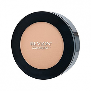 Colorstay Concealer Pressed Powder 830