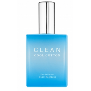 Cool Cotton Eau de Parfume