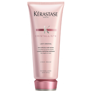 Cristalliste Lait Cristal Conditioner