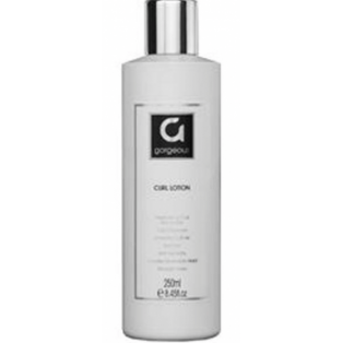 Curl Lotion