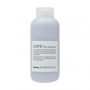 Davines LOVE Hair smoother