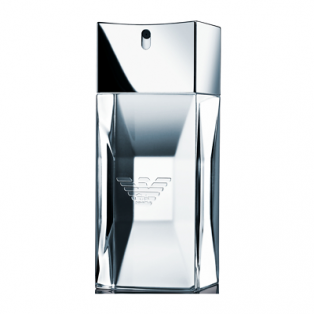 Diamonds for Men Eau de Toilette