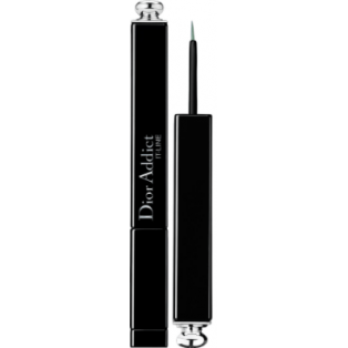 Dior Addict IT-Line Eyeliner Liquid Vibrant Black
