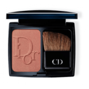 Diorblush Vibrant Colour Powder Blush 849 Mimi Bro