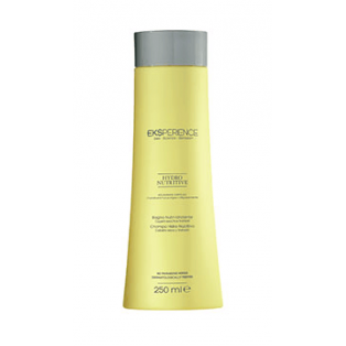 EKSPERIENCE Hydro Nutritive Hair Cleanser