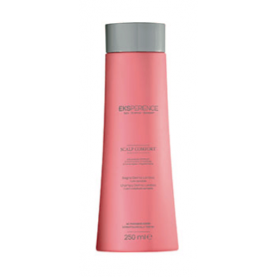 EKSPERIENCE Scalp Comfort Dermo Calm Hair Cleanser