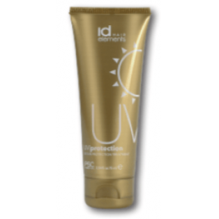 Elements UV Protection Treatment