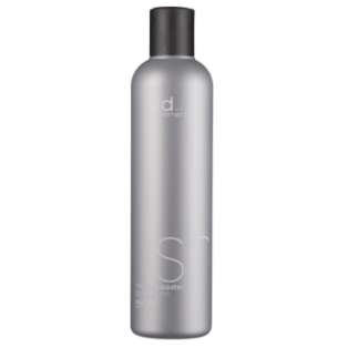 Elements Volume Booster Shampoo