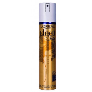 Elnett Satin Hair Spray Extra Strong