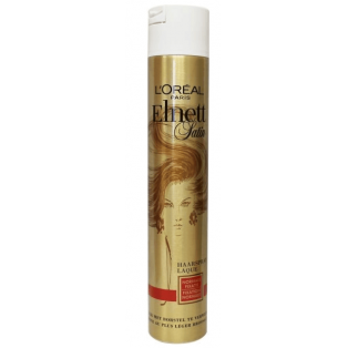 Elnett Satin Hair Spray Normal