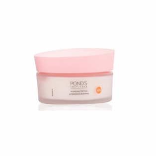 Essential Skin Care Hydro Ansigtscreme