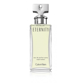 Eternity Woman Eau de Parfum