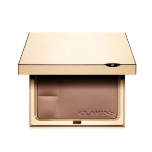 Ever Matte Shine Control Mineral Pudder Compact 03