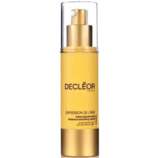 Expression De L'Age Radiance Smoothing Cream