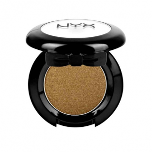 Eye Shadow 66 Spontaneous
