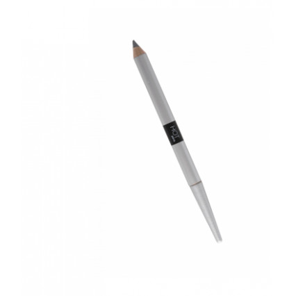 HotMakeup Eyeliner 51 Light Silver