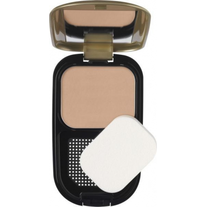 Facefinity Compact Foundation 003 Natural SPF 20