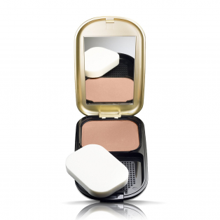 Facefinity Compact Foundation 05 Sand