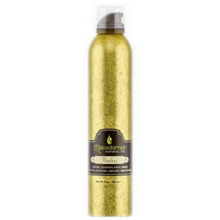 Flawless Cleansing Balsam