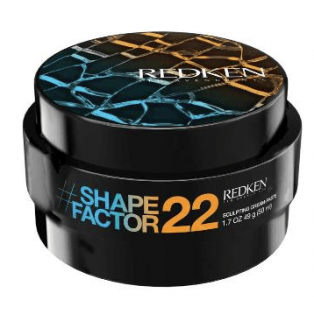 Flex Line Shape Factor 22