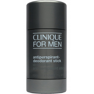 For Men Antiperspirant Deo Stick