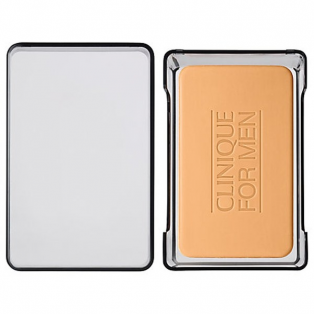 For Men Oil Control Face Soap Extra Strength