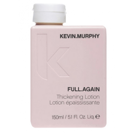 Kevin Murphy FULL.AGAIN Thickening Lotion