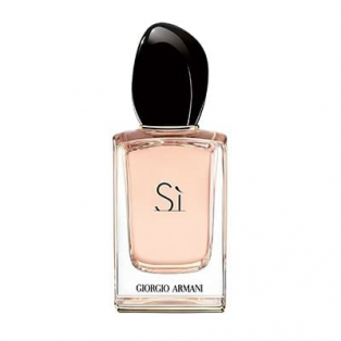 Si For Women Eau de Parfum