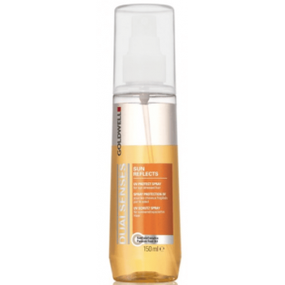 Goldwell Dualsenses Sun Reflects UV Protect Spray