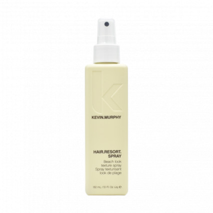Kevin Murphy HAIR.RESORT.SPRAY Texture Spray