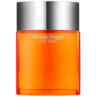 Happy For Men Cologne Spray Eau de Toilette