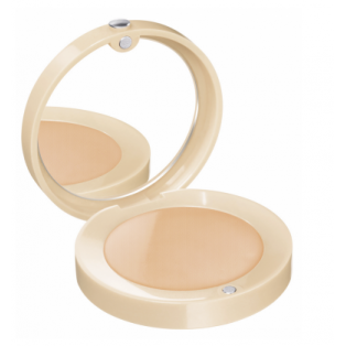 Happy Light Concealer 22 Beige Rosé