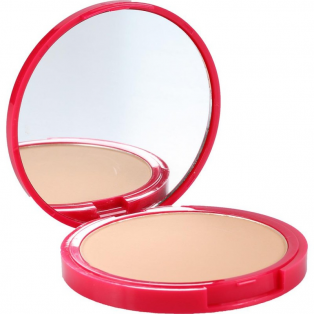 Healthy Balance Unifying Powder 53 Light Beige
