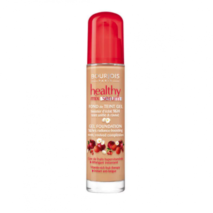 Bourjois  Healthy Mix Serum 56 Hâlé Clair