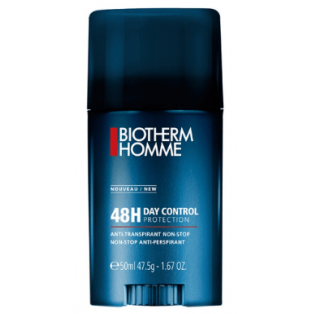 Homme 48h Day Control Protection Non-Stop Antiperspirant