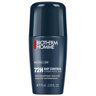Homme 72h Day Control Roll-on Deo