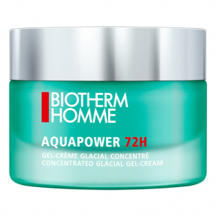 Homme Aquapower 72h Hydrator