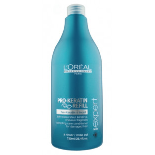 Homme Cool Clear Anti-Dandruff Shampoo