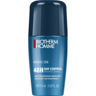 Homme Day Control Roll-On Deodorant