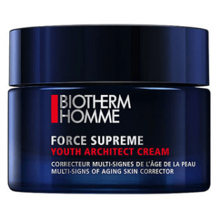 Homme Force Supreme Youth Architect Cream