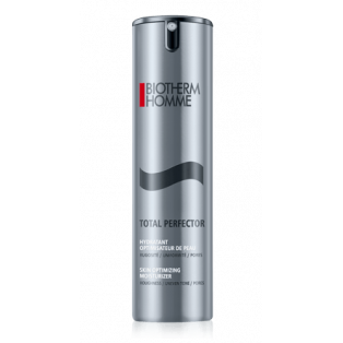 Homme Total Perfector Dagcreme